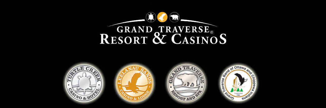 Grand Traverse Resort And Casinos Home Jobs Employee Dining Room Attendant