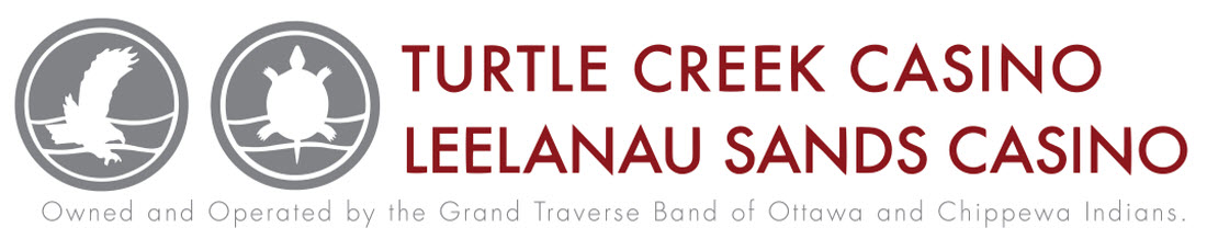 Turtle Creek Casino & Hotel / Leelanau Sands Casinos